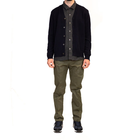 Norse-Projects-Albin-Chino-Ivy-Green-Front