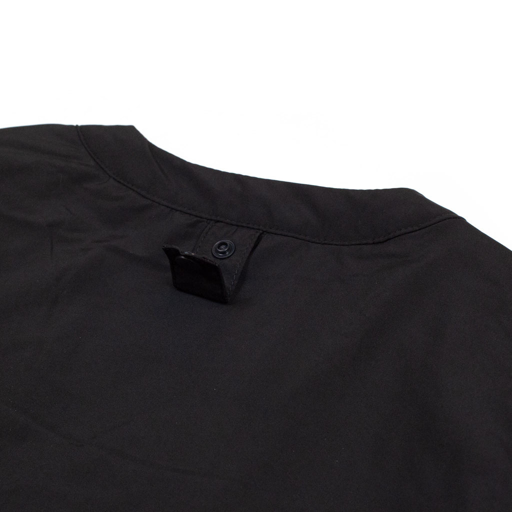 Norse-Projects-Otto-Light-WR-Jacket-Black-detail