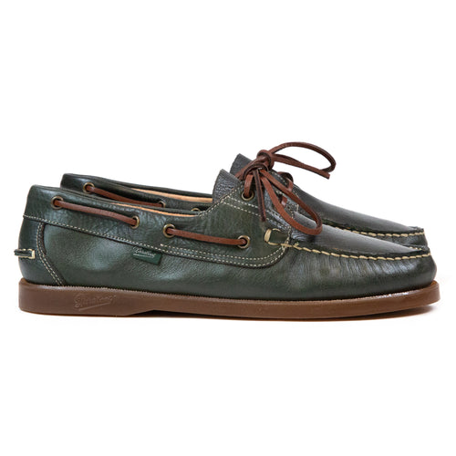 Paraboot Barth Cerf Foret
