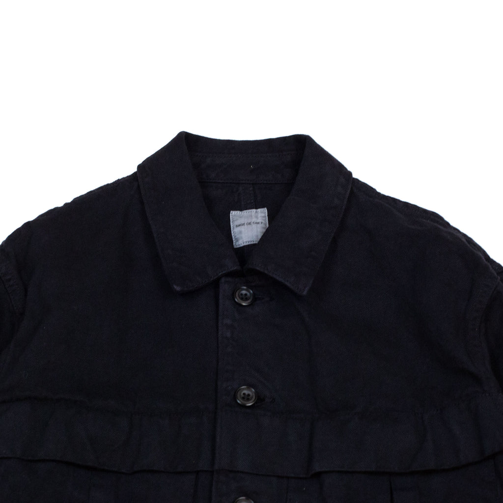 Sage-de-Cret-Shirt-Jacket-Black-Detail-Flat