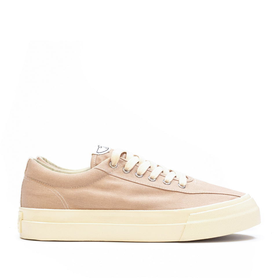 Stepney-Workers-Club-Dellow-Canvas-Spring-Pink--sid