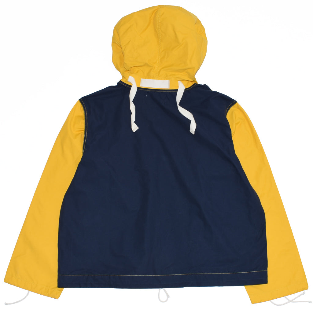 TSPTR-Mojave-Smock-Coated-Twill-Navy-Yellow-Back