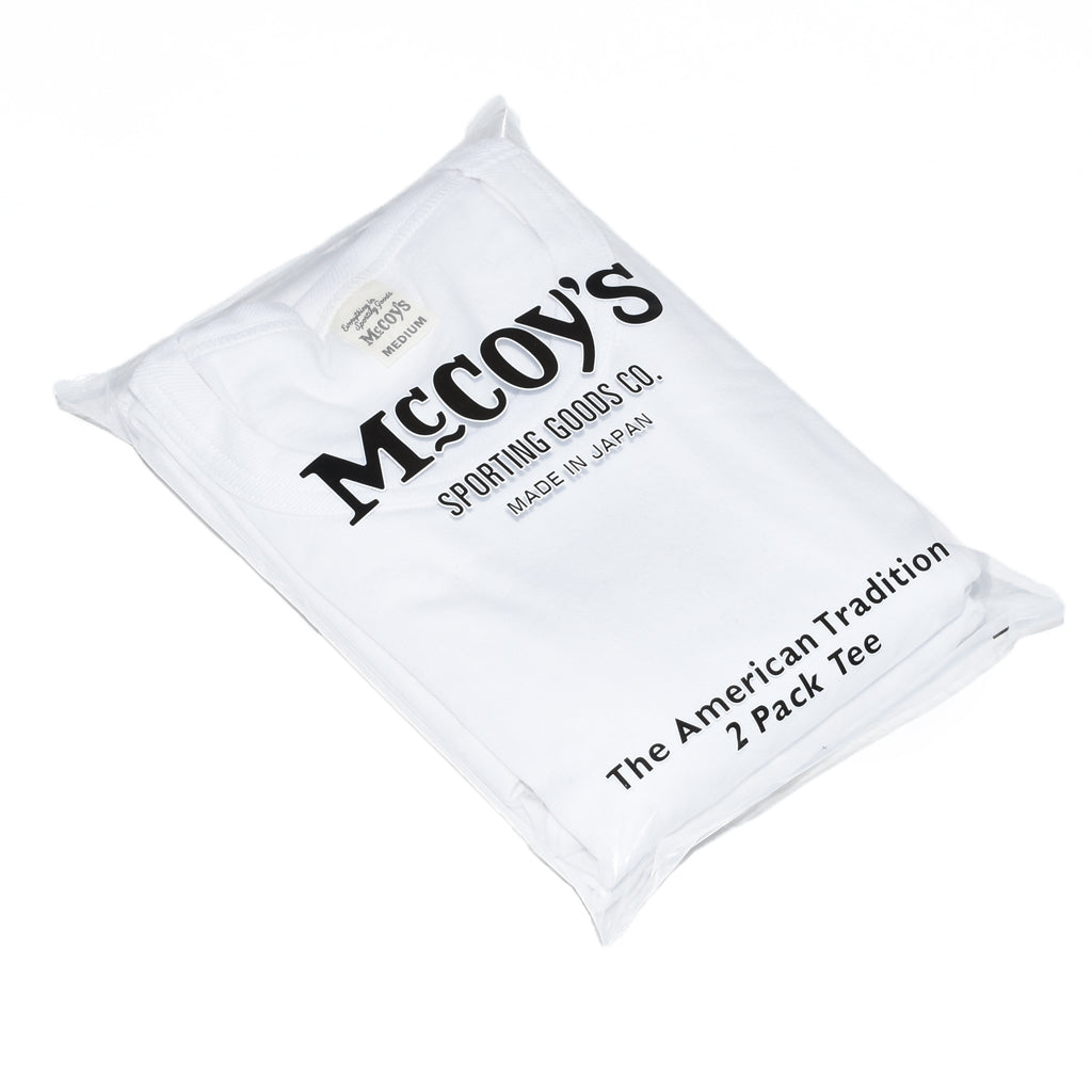 The-Real-McCoys-2Pack-White-Bag