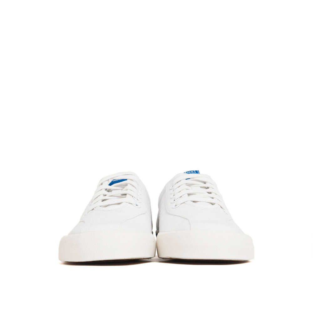 Adidas Love Set Super Cloud White/Team Royal Blue at shoplostfound front