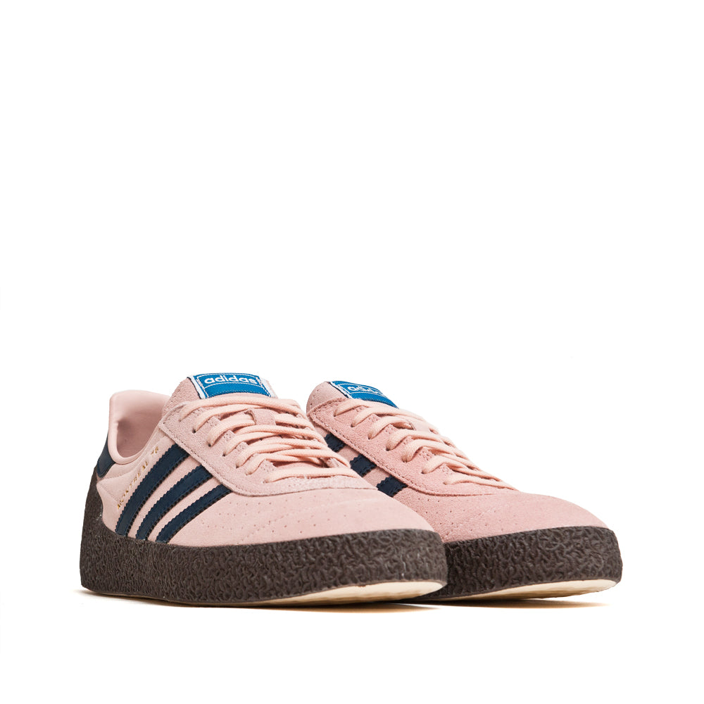 Adidas Montreal 76 Vapour Pink Collegiate Navy