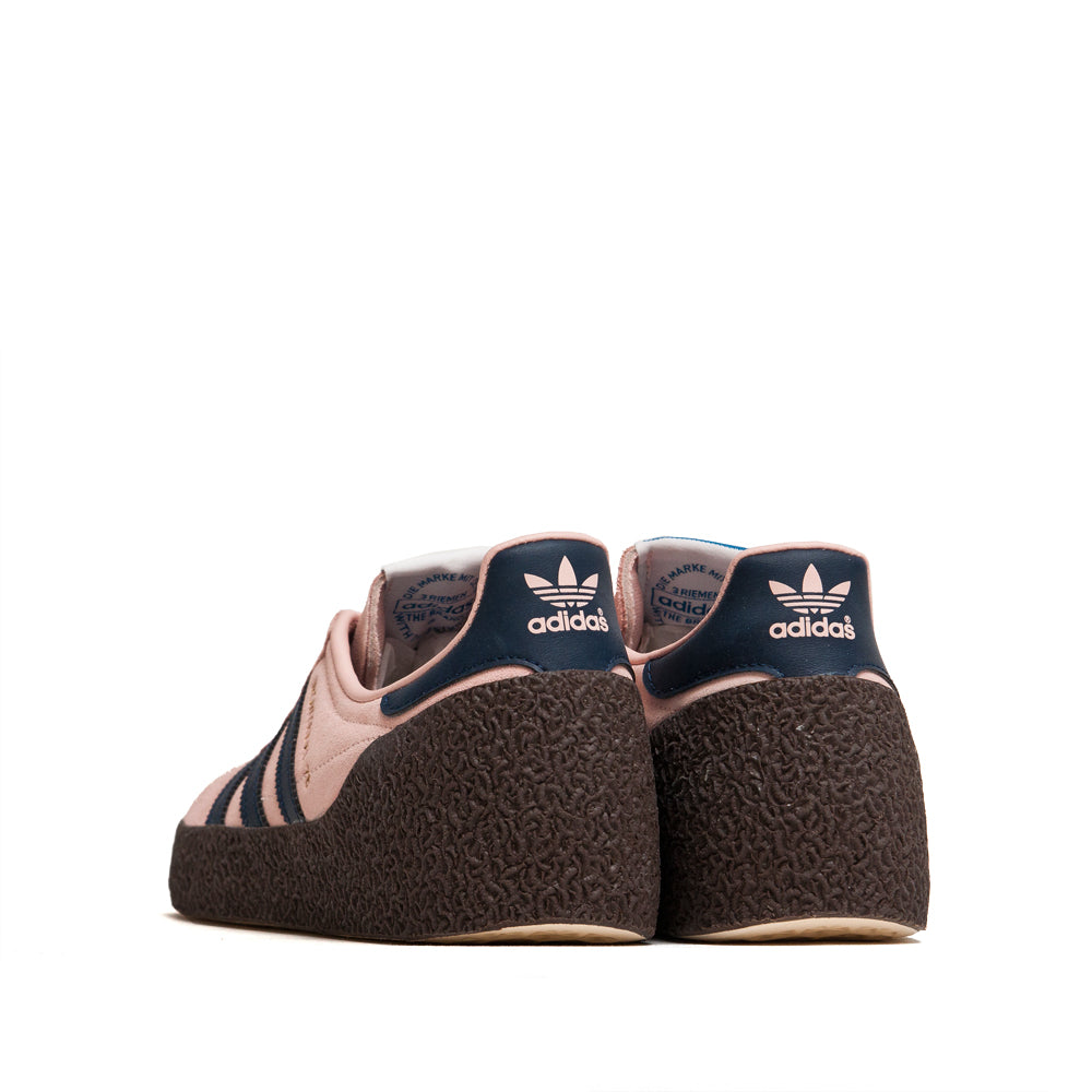 Adidas Montreal 76 Vapour Pink Navy at shoplostfound, back