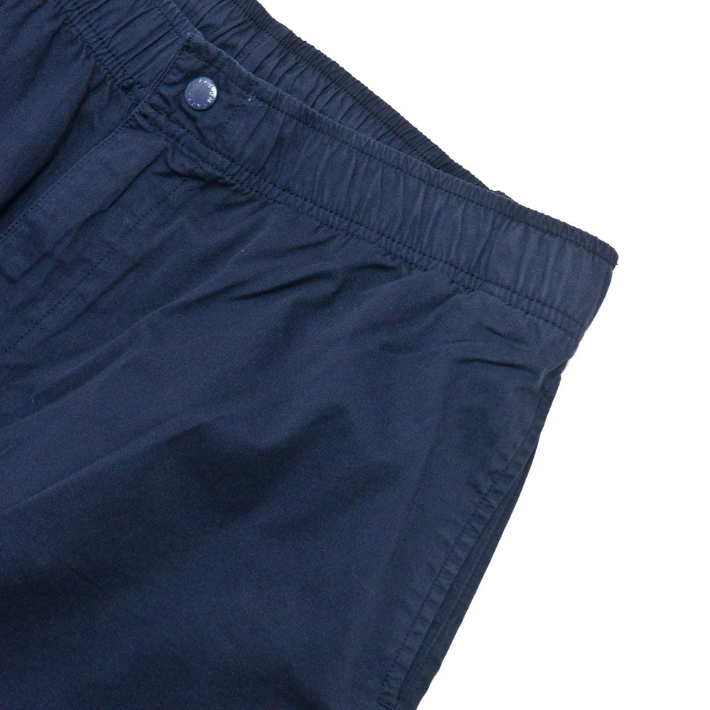 Adsum Bank Short Dark Navy shoplosfound 3
