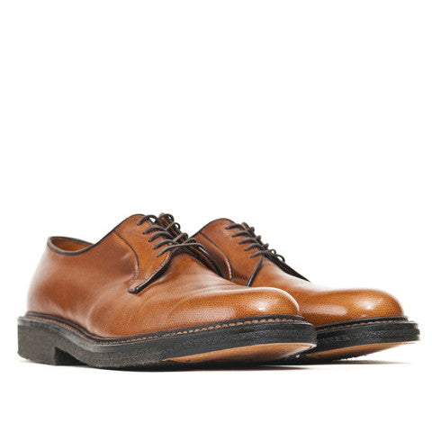 Alden All Weather Walker Brown Alpine 947 at shoplostfound in Toronto, product shot