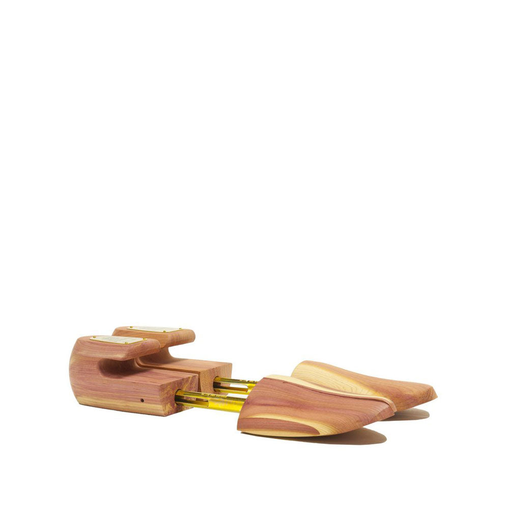 Alden Shoe Trees shoplostfound 1