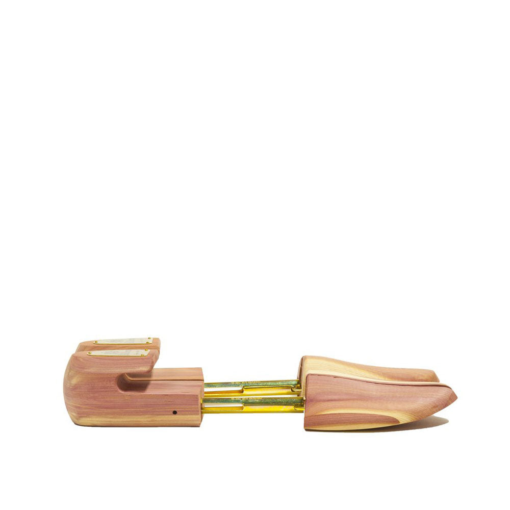 Alden Shoe Trees shoplostfound 2