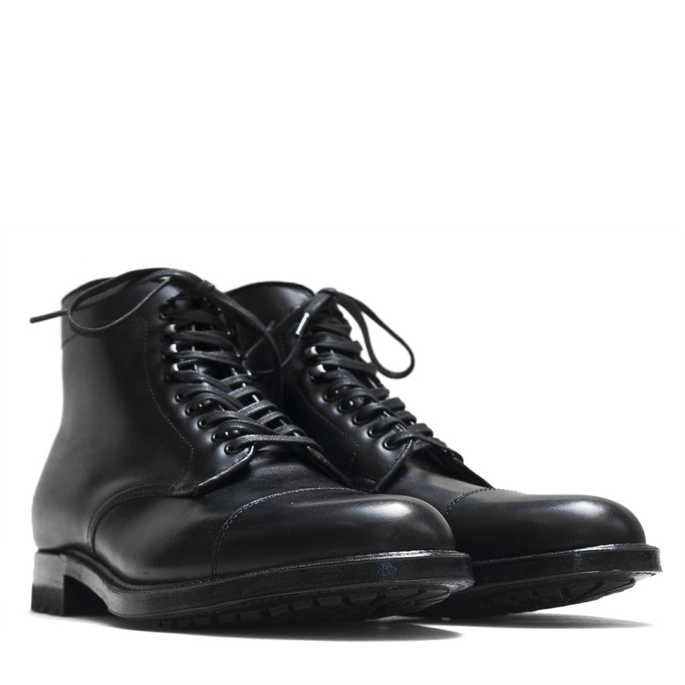 c1e7f5fdfba9 alden-shoes-lost-and-found-black-trapper-straight-captoe-boot-with-commando-sole- 1.JPG v 1484076705