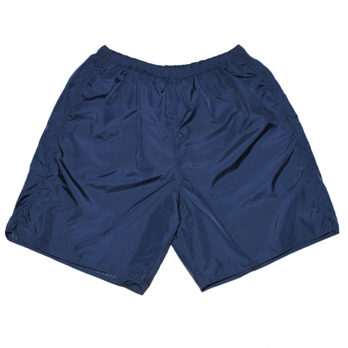 beams-plus-mil-athletic-short-pants-eco-navy-front