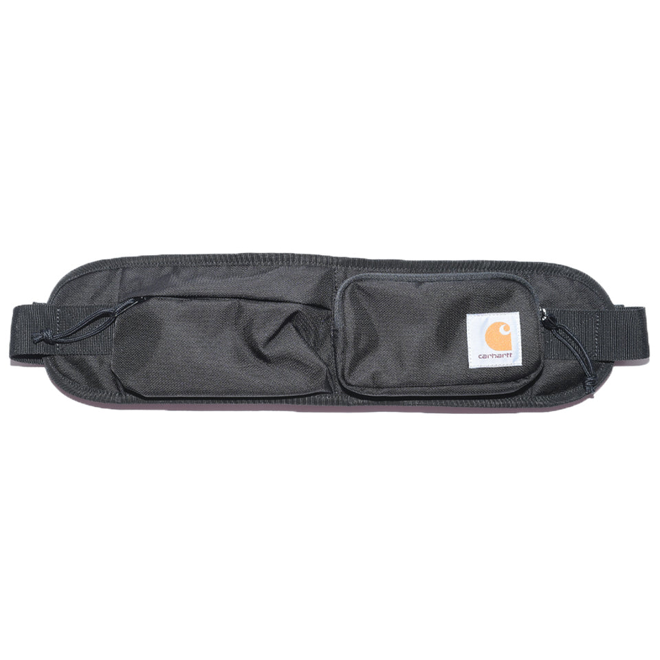 carhartt-wip-delta-belt-bag-black-front