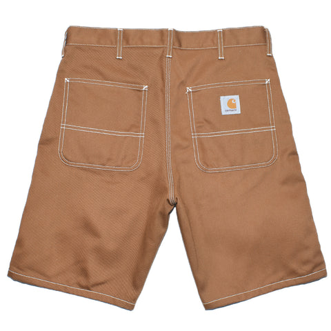 carhartt-wip-penrod-short-hamilton-brown-front