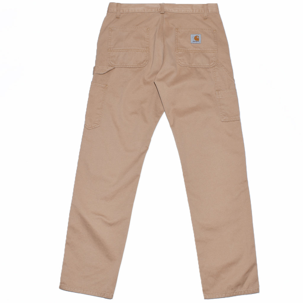 carhartt-wip-ruck-single-knee-pant-dusty-hamilton-brown-back