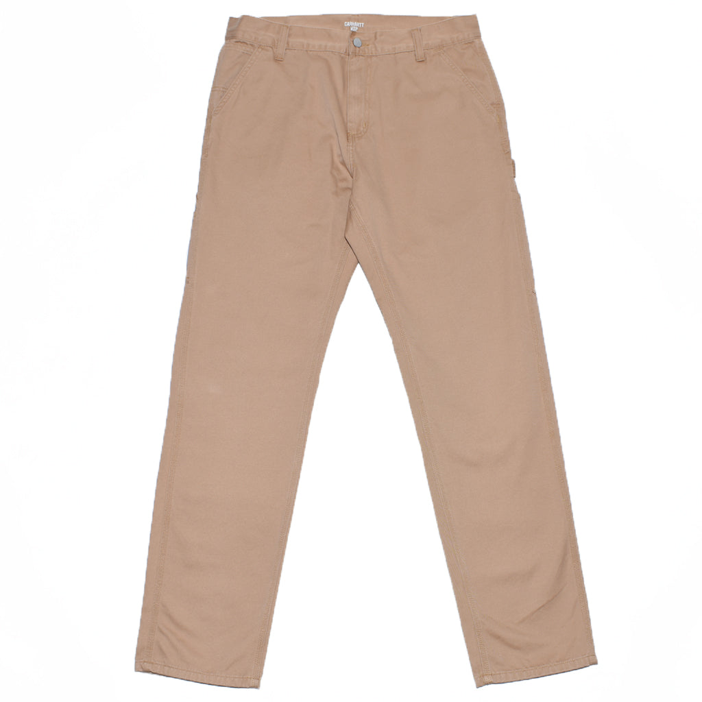 carhartt-wip-ruck-single-knee-pant-dusty-hamilton-brown-front