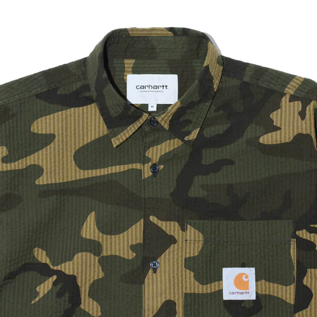 carhartt-wip-southfield-short-sleeve-shirt-laurel-camo-detail