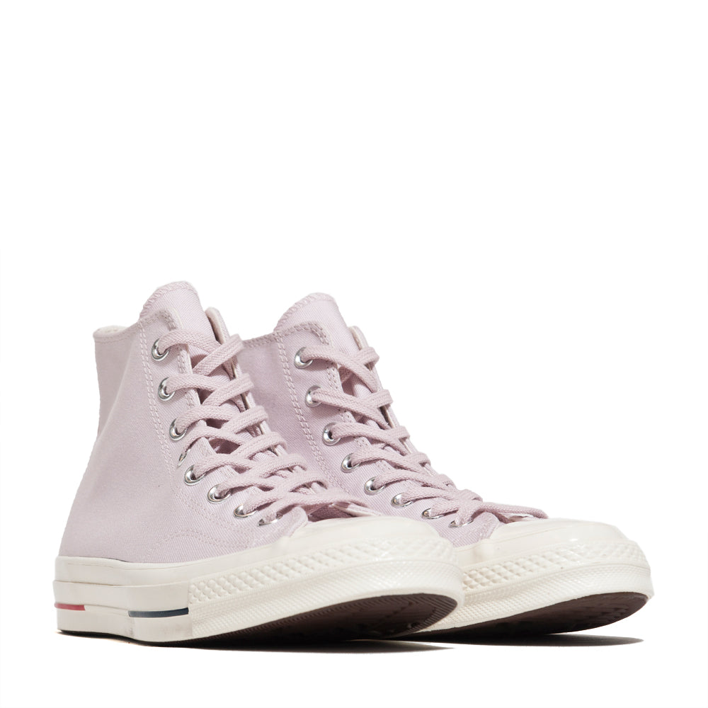 Converse 1970s Hi Barely Rose at shoplostfound, 45