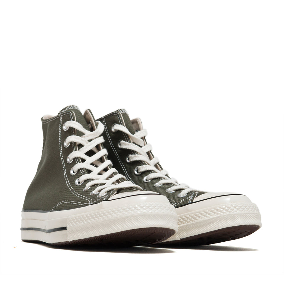 Converse 1970s Hi Field Surplus at shoplostfound, 45