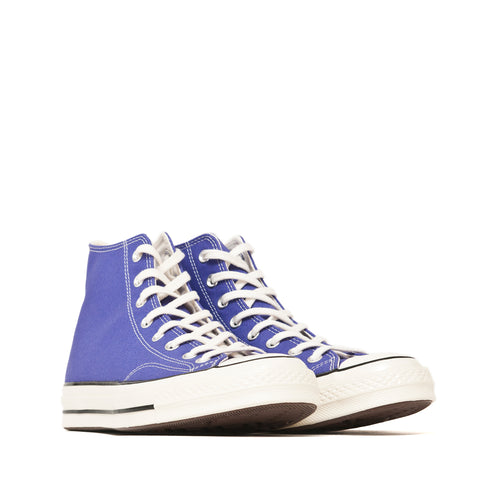 Converse 1970s Hi Nightshade at shoplostfound, 45