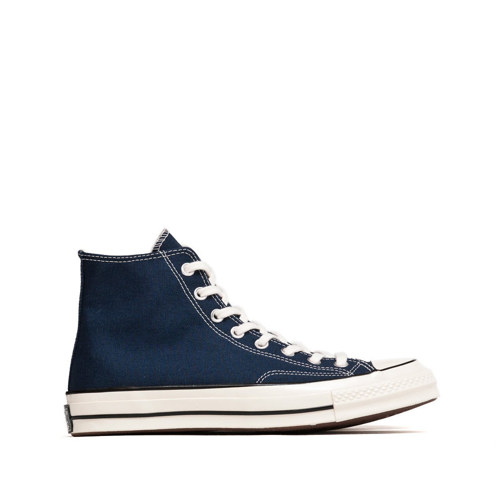 Converse 1970s Hi Obsidian at shoplostfound, side
