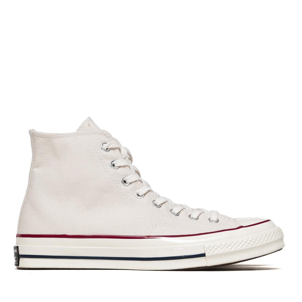 Converse 1970s Hi Parchment 2018 at shoplostfound, side