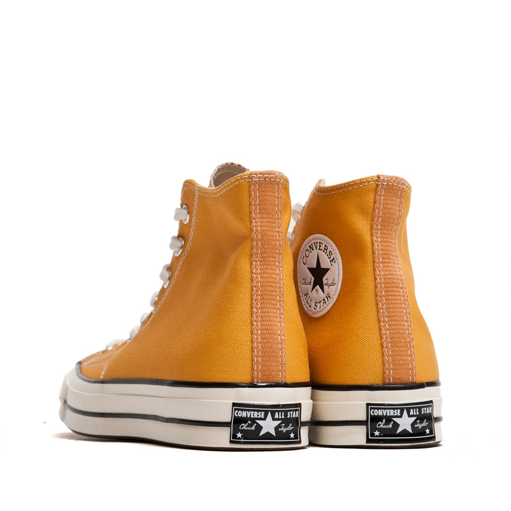 Converse 1970s Hi Sunflower at shoplostfound, back