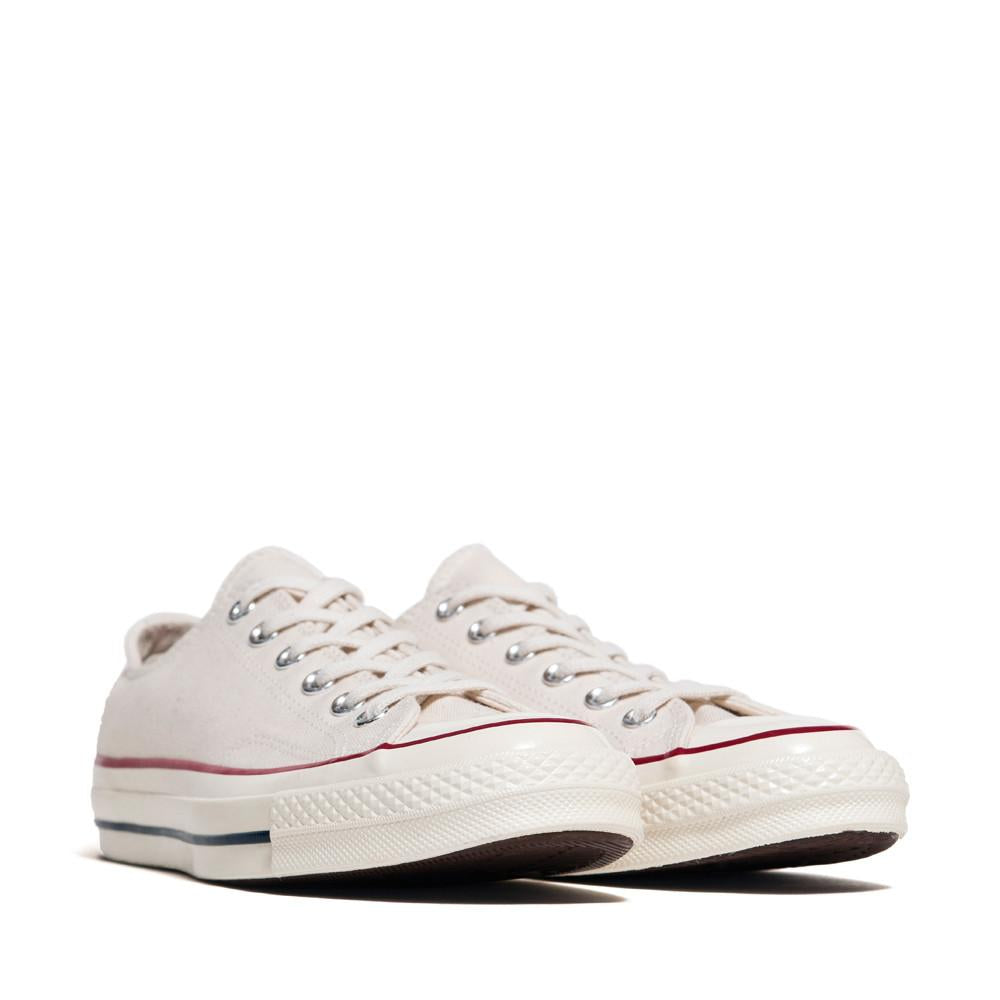 Converse 1970s Low 162062C Parchment at shoplostfound, 45