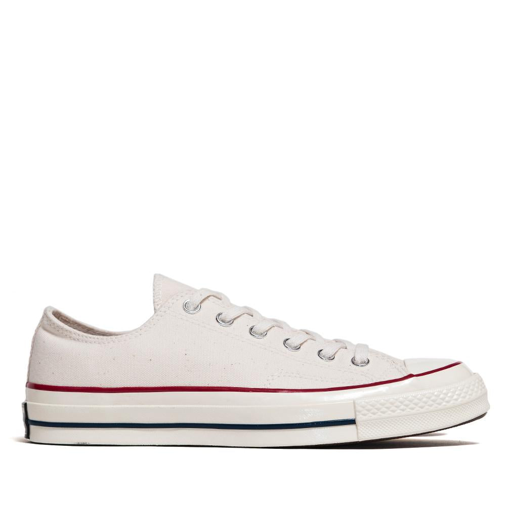 Converse 1970s Low 162062C Parchment at shoplostfound, side