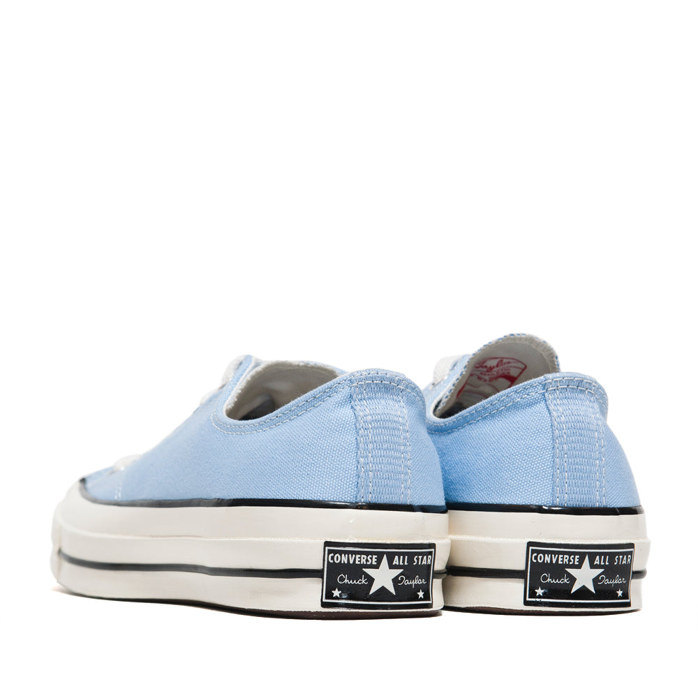Converse CT 1970s Low Blue Chill