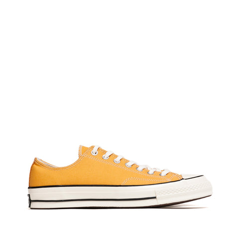 Converse 1970s Lo Sunflower at shoplostfound, 45