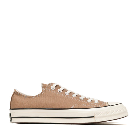 Converse 1970s Low Teak at shoplostfound, 45