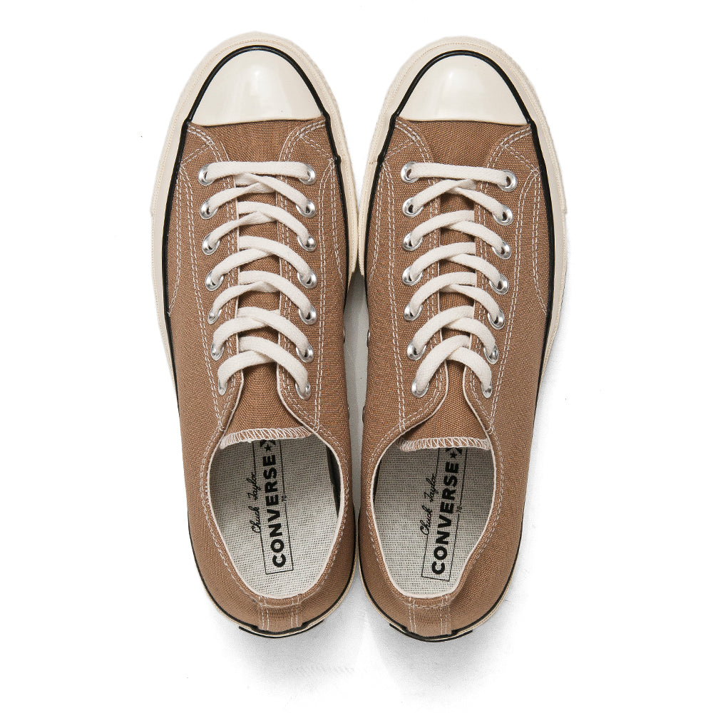 Converse 1970s Low Teak at shoplostfound, top