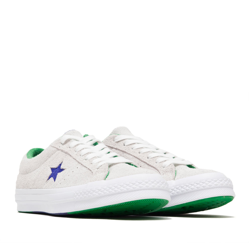 72f964a1f693 ... discount code for converse one star court purple green lost found d5d29  fd37b