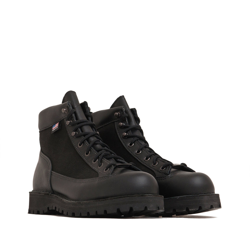 Danner Light Black at shoplostfound, 45