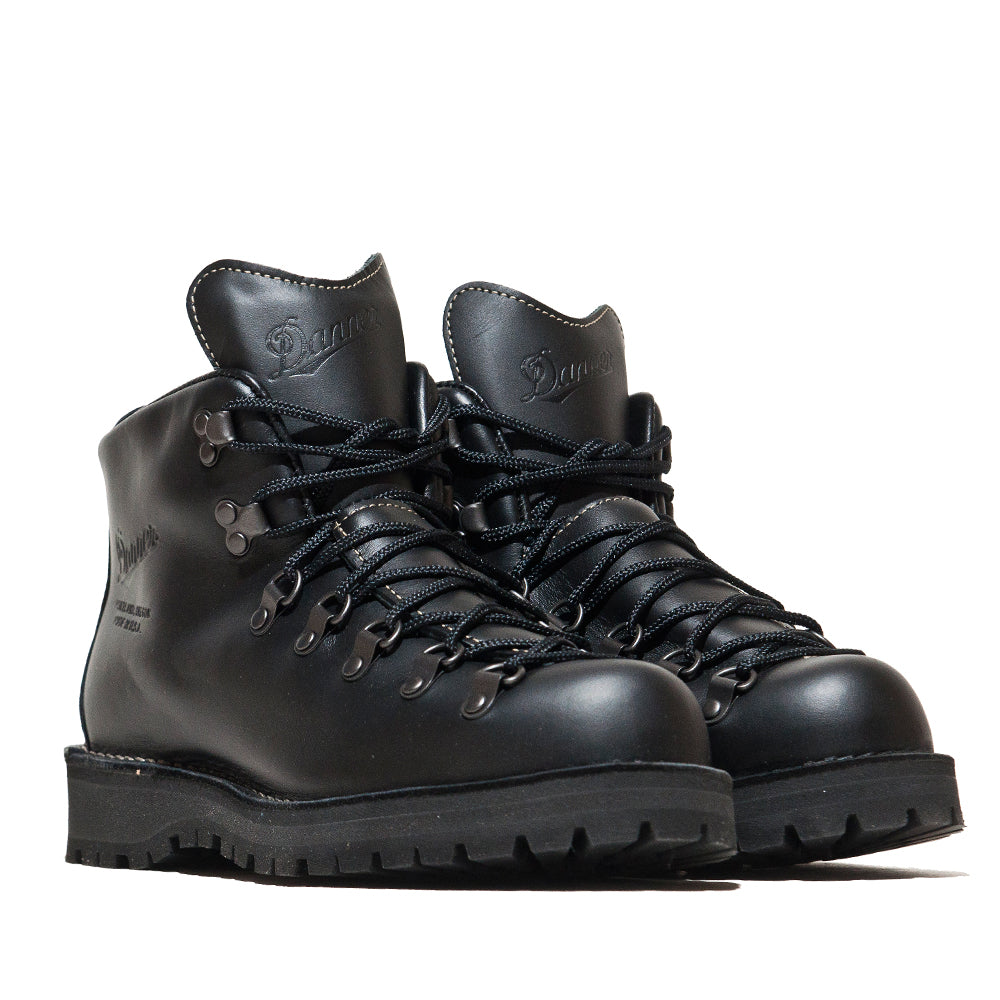 Danner Mountain Light II 5