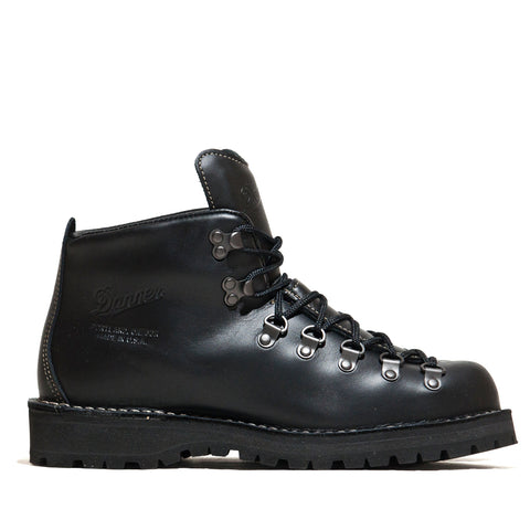 "Danner Mountain Light II 5"" Black at shoplostfound, 45"