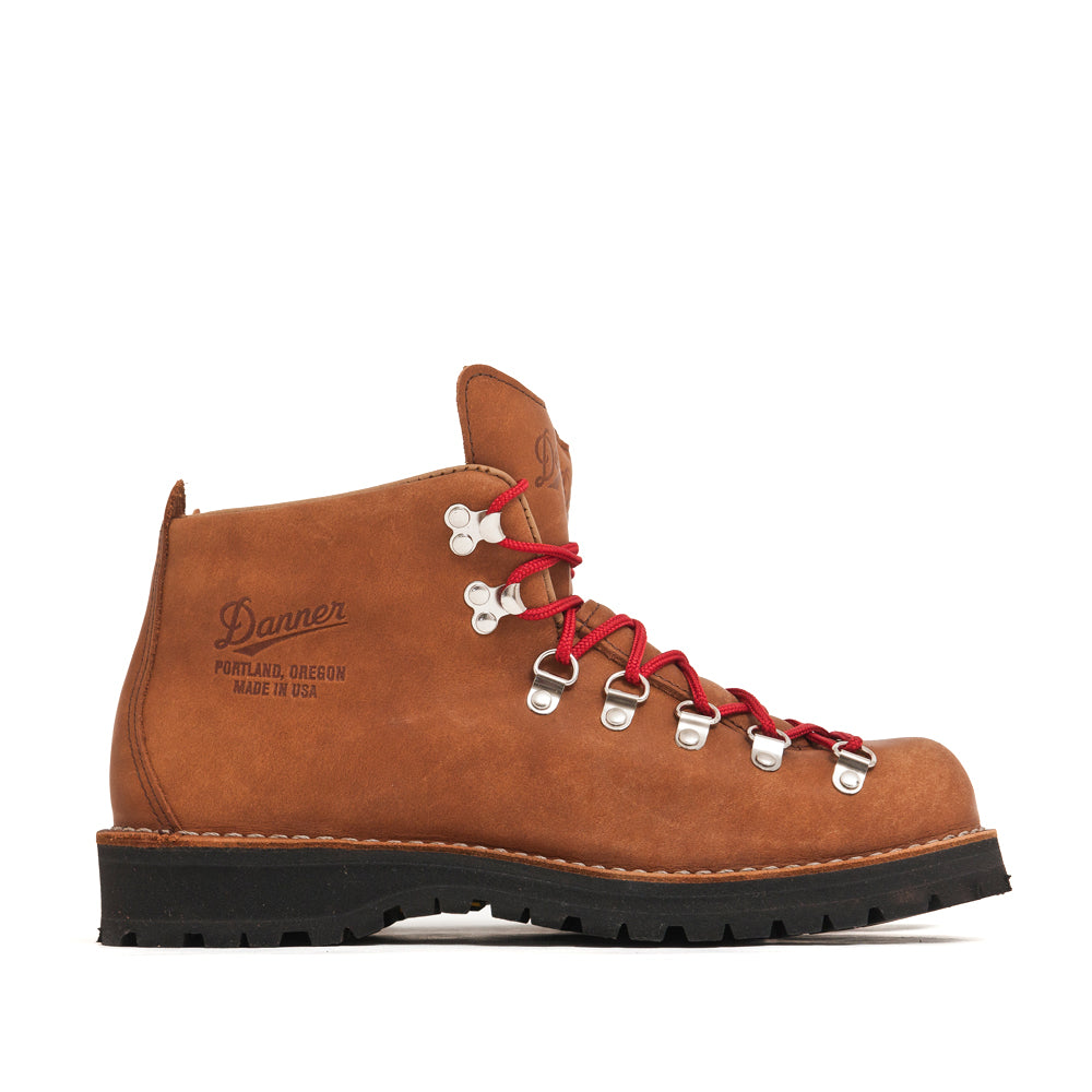 Danner Mountain Light Cascade Clovis at shoplostfound, side