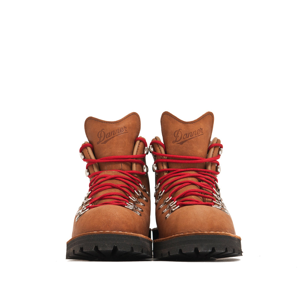 Danner Mountain Light Cascade Clovis at shoplostfound, front