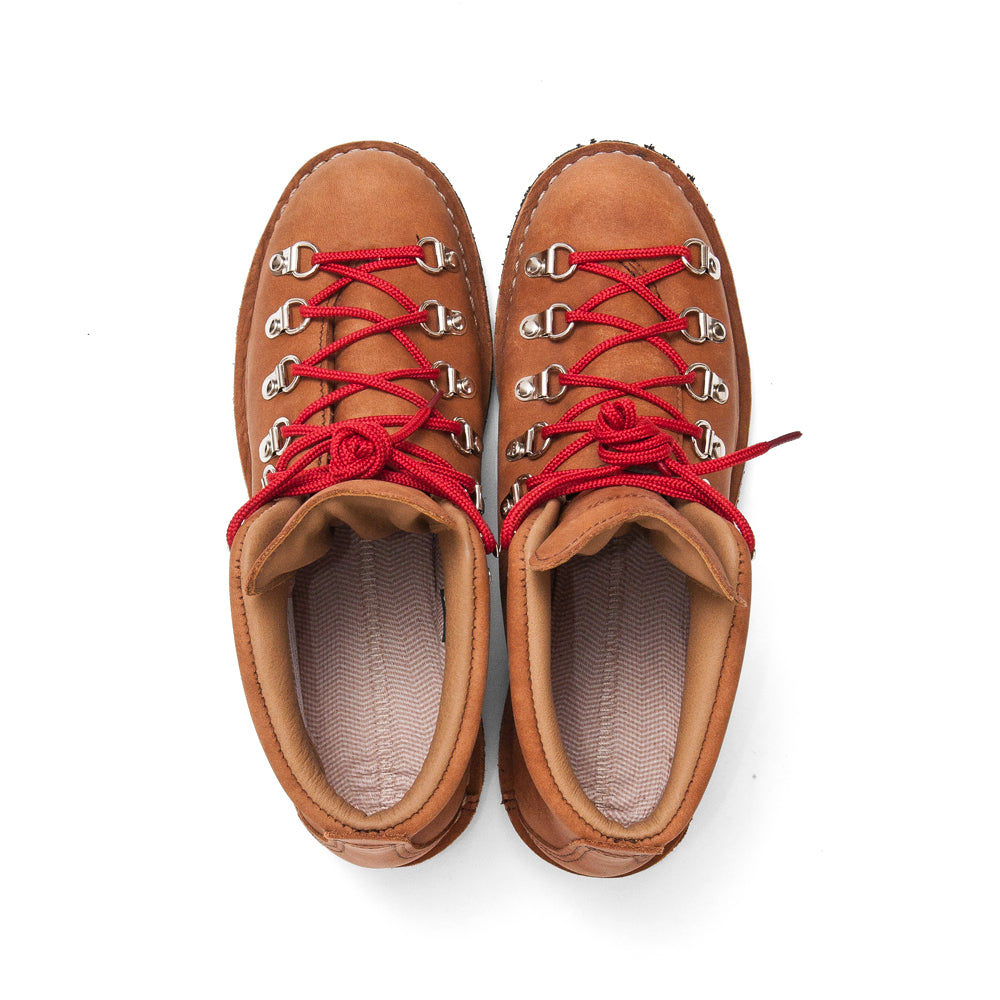 Danner Mountain Light Cascade Clovis at shoplostfound, top