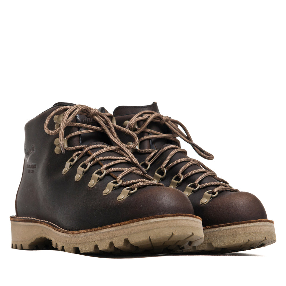Danner Mountain Light Mojave Brawler at shoplostfound, 45