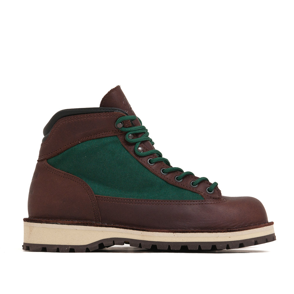 Danner Ridge Smores at shoplostfound, side