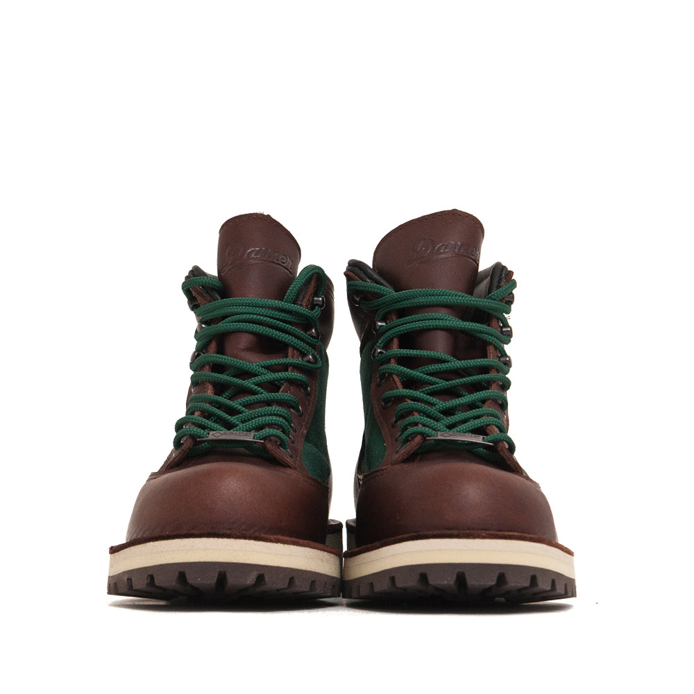 Danner Ridge Smores at shoplostfound, front