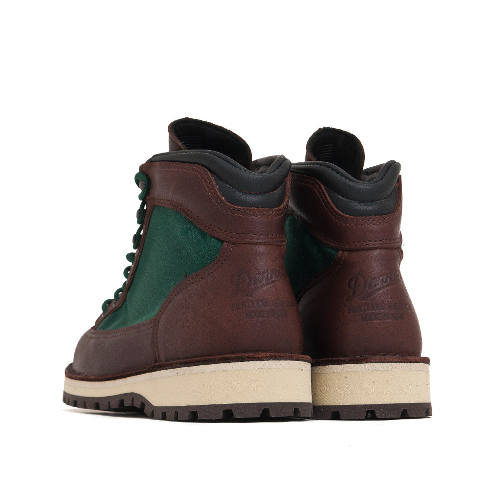 Danner Ridge Smores at shoplostfound, back