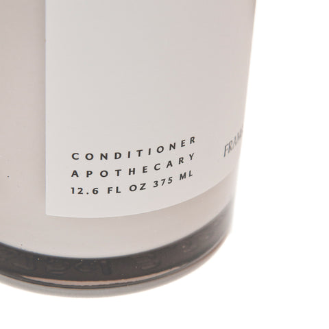 Frama Conditioner 375ml at shoplostfound, front