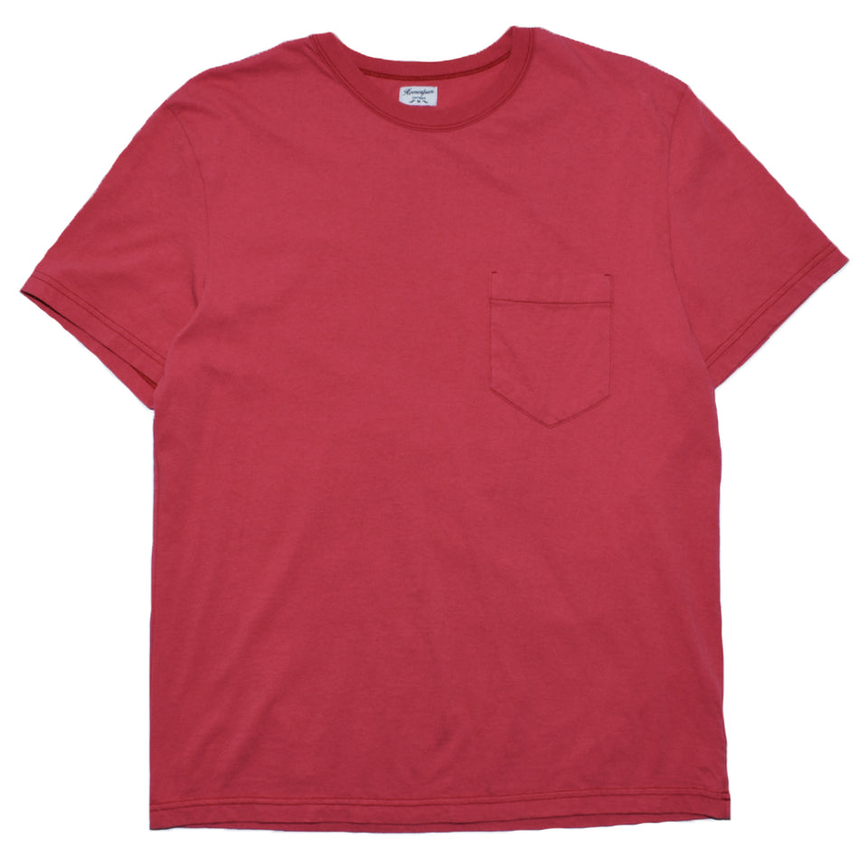 homespun-dads-pocket-tee-tennessee-jersey-red-fade-front