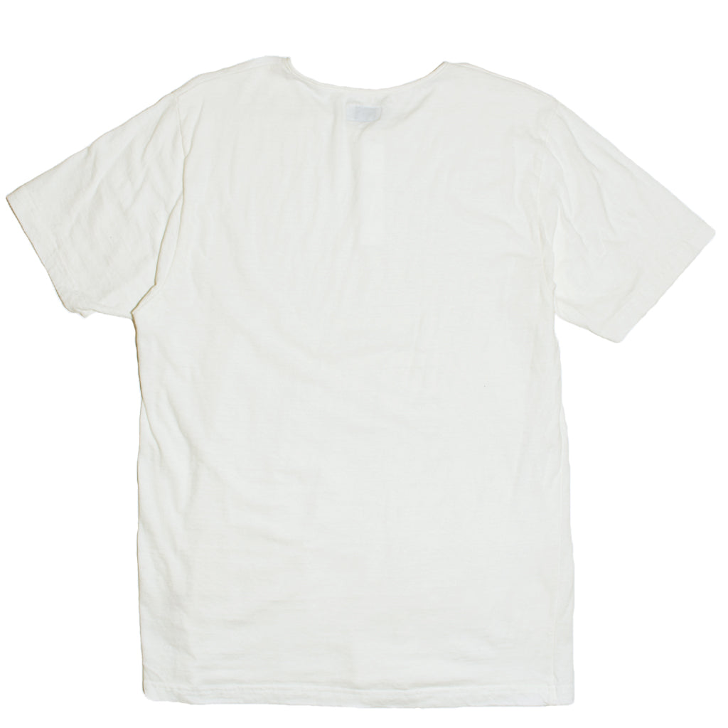 homespun-great-plains-tee-recycled-cotton-jersey-white-back.jpg