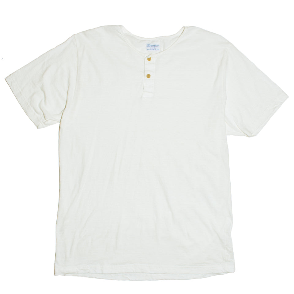 homespun-great-plains-tee-recycled-cotton-jersey-white-front