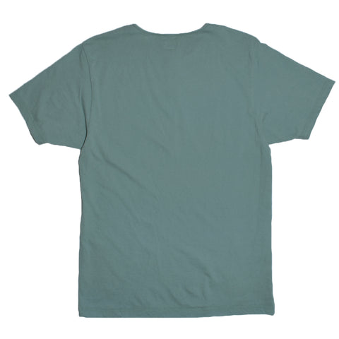 homespun-great-plains-tee-tennessee-jersey-pine-fade-front