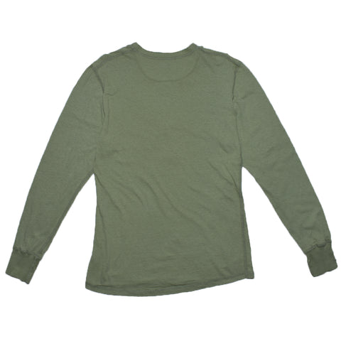homespun-long-sleeve-coalminer-recycled-cotton-jersey-safari-front